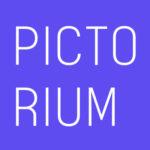 pictorium_manager